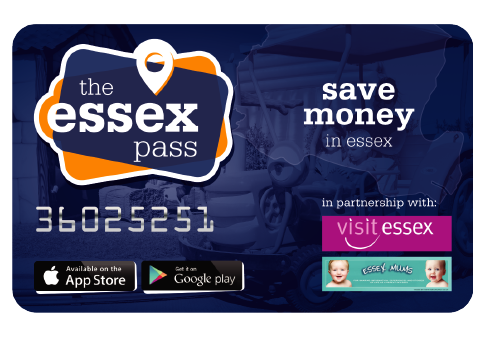 The Essex Pass