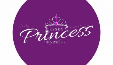 Essex Princess Parties